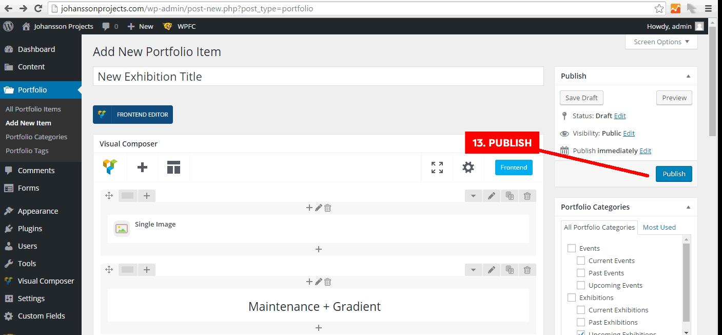 jp-screen-12